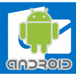 Wischgesten der Outlook Android App anpassen - So kann man E-Mails per Wischgeste löschen