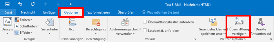 MicrosoftOutlookMailEmailE-MailSendenÜbermittlungVerzögerungverzögernmit-Verzögerung-sendenspäter-sendenspäter-absendenspäter-verschickennmit-Verzögerung-verschickennutzenaktiviereneinrichten-2.png