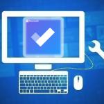 Icons für Microsoft To-Do Listen frei aus Windows 10 Vorgaben auswählen - So einfach geht's!