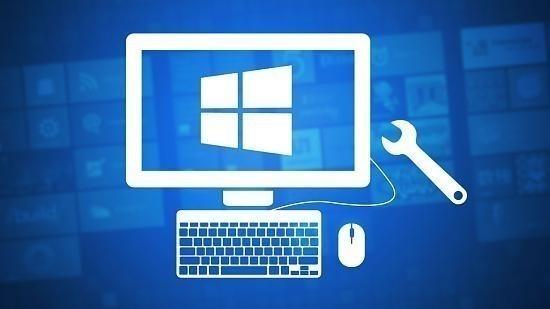 MicrosoftWindows-10TouchpadGestenSteuerungGestensteuerungTouchpad-GestenTouchpad-Gestensteuerungwischentippenzwei-Fingerdrei-Fingervier-FingernutzenverwendenListe.jpg