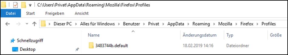 MozillaFirefoxBrowseruserChrome.cssuserContent.cssFileFilesDateiDateienStylishVeränderungenAnpassungenTweaksanlegenerzeugenerstellennutzenverwendeneinrichtenbearbeiten-2.png