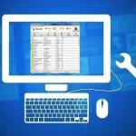 Updates automatisch suchen mit Software Updates Monitor SUMo für Windows Programme