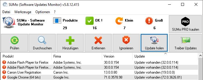SUMoSoftwareUpdatesMonitorautomatischUpdatesUpgradesAktualisierungenSoftware-Updates-MonitornutzenverwendeneinrichteninstallierenladenUpdates-automatisch-prüfencheckenCheck-3.png