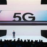 Samsung Galaxy S10 5G bringt mehr Verbesserung als nur 5G Netzwerk Support
