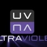 UltraViolet Konten werden am 31. Juli 2019 geschlossen - Darauf müssen UltraViolet Kunden achten!