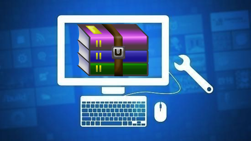 WinRAR5.705.6.1UpdateRiskioSicherheitSicherheitslückeSchadsoftwareVirusBackdoorHintertürHackerAngriffProblemLösungSicherheitsrisikoACEUNACEV2.DLLentfernenbehebenverwenden-1.png