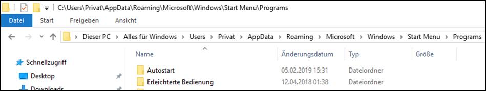 Windows10AppsAnwendungenIconIconsOrdnerFolderFoldersDateiExplorerStartmenüDatei-ExplorerWindows-10Start-Menüverschiebenumbenennensortierenlöschenin-Ordner-verschieben-3.png