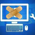 Microsoft Patchday - Sicherheitspatches und kleinere Bugfixes für alle gängigen Windows 10 Systeme