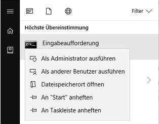 Windows10WIN10Windows-100x80080008Fehler-0x80080008Code-0x80080008Fehlercode-0x80080008InstallationAutoUpdateDiensteInstallationsfehlerErrorFehlermeldungLösung-2.png