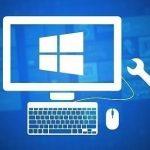 Internet Adressen per Symbolleisten direkt in der Windows 10 Taskleiste eingeben - So geht es!