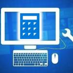 Differenz zwischen zwei Daten mit Windows 10 Rechner per Datumsberechnung bestimmen
