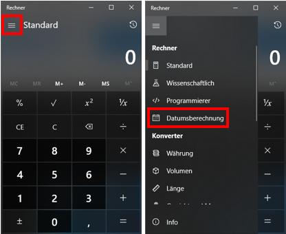 Windows7810RechnerDatumsberechnungDatenberechnenDatumDatenDatumsangebenTermineDifferenz-zwischen-zwei-DatenDatumsangebenaddierensubtrahierenberechenfeststellenerrechnen-2.png