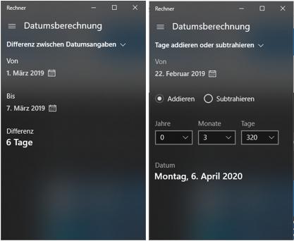 Windows7810RechnerDatumsberechnungDatenberechnenDatumDatenDatumsangebenTermineDifferenz-zwischen-zwei-DatenDatumsangebenaddierensubtrahierenberechenfeststellenerrechnen-3.png