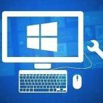 Dateinamenerweiterung mehrerer Dateien per Datei Explorer und CMD Befehl gleichzeitig ändern