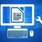 LibreOffice Writer Dokumente mit Initialen nutzen - So erstellt man Initiale in LibreOffice Writer