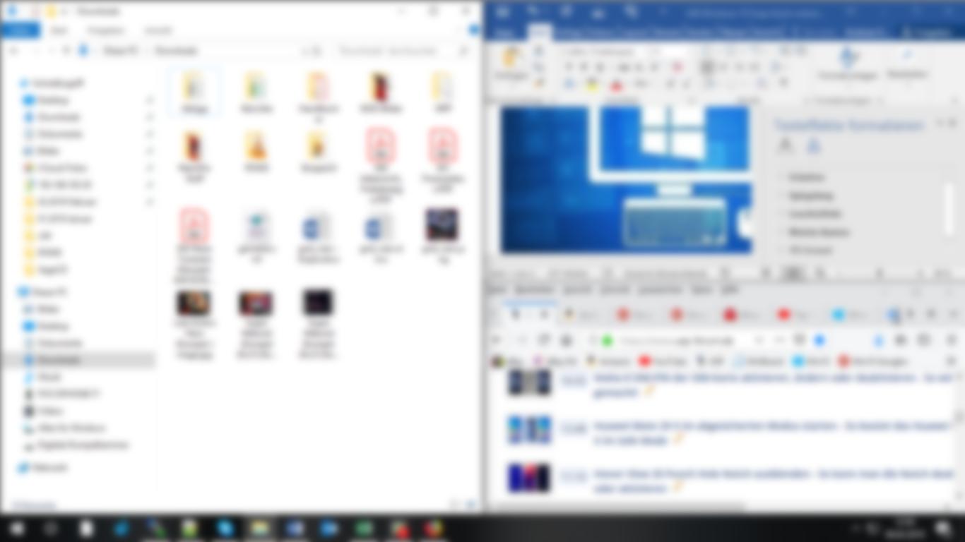 WindowsWindows-10SnapAssistSnap-AssistMehrfenstermodusDual-ScreenTriple-ScreenQuadro-ScreenDualscreenTriplescreenQuadscreenTastenMausnutzenverwendenaktiviereneinrichten-2.png