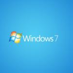 Windows 7 Extended Support Preise von 2020 bis 2023 - Mit diesen Kosten ist zu rechnen