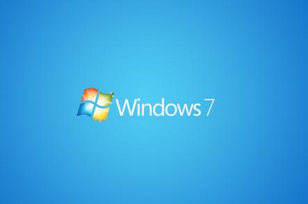 WindowsWindows7WinWin7EnterpriseProWindows-7Windows-7-EnterpriseWindows-7-ProExtendedSupportExtended-SupportErweiterter-SupportPreiseKostenPreislistenMicrosoft.png