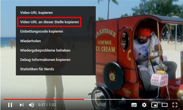 YouTubeVideoURLVideoURLVideo-URLStartStartpunktZeitmarkeAnfangAnfangspunktfestlegenteilensharesharingURLkopierenschickenStartzeitYouTube-URLversendenE-MailMessenger-2.png