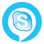 Skype mit Alexa am Amazon Echo verbinden und 200 Skype Freiminuten für Anrufe bekommen