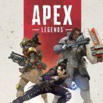 Apex Legends Waffenliste: Wieviel Schuss hat welche Waffe und wieviel Schaden machen die Waffen