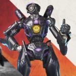 Apex Legends Pathfinder Skin und Apex Packs kostenlos erhalten über Twitch Prime - So geht es!