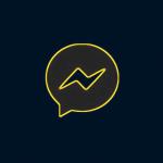 Facebook Messenger Dark Mode für Android und iOS freischalten - So nutzt man den Nachtmodus