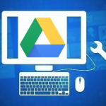 Microsoft Office Apps mit Google Drive statt Microsoft OneDrive nutzen? So geht's per Plugin!