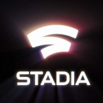 Google Stadia Streaming Dienst für High-End Gaming - Was genau ist Google Stadia?