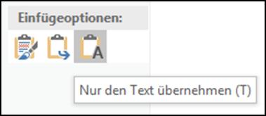 MicrosoftOfficeWordDokumentDokumenteTextformatTextTexteFormatFormatierungStandardunformatiertohne-Formatierungübernehmeneinfügeneinsetzenkopierenverwendennutzenumstellen-2.png