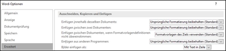MicrosoftOfficeWordDokumentDokumenteTextformatTextTexteFormatFormatierungStandardunformatiertohne-Formatierungübernehmeneinfügeneinsetzenkopierenverwendennutzenumstellen-3.png