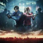 Resident Evil 2 Remake - Tyrant Mr. X besiegen oder entkommen? So leben Leon und Claire länger!