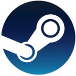 Steam Inhalte mit Gewalt oder Erotik blockieren - So kann man nicht jugendfreie Inhalte ausblenden