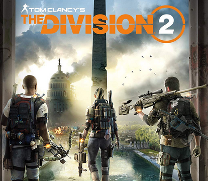 The Division Waffen