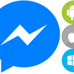 Facebook Messenger - Zitat an Antworten anhängen? So kann man Antworten mit Zitat versenden!
