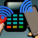 Daten von Kreditkarten mit NFC Chip im Smartphone abfischen - Kann ein Smartphone Karten lesen?