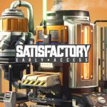 Satisfactory Baupläne freischalten - Welche Meilensteine und Materialien braucht man für Baupläne