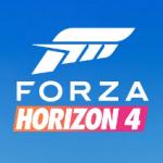 Forza Horizon 4 Beitritt zur Sitzung nicht möglich Fehlermeldung beseitigen - Das kann schnell helfen!