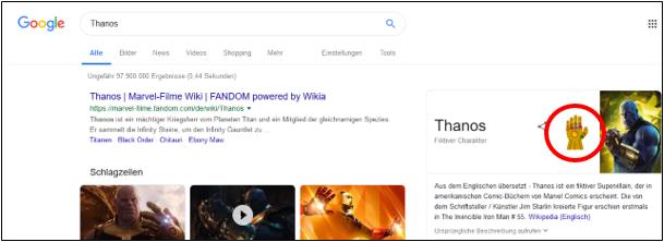 GoogleEasterEggEastereggThanosInfinityHandschuhGauntletInternetBrowserInternetlöschenentfernenhalbes-Internet-löschenInternet-zur-Hälfte-löschenInternet-halb-löschen-2.png