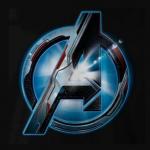 So wird man Avengers Mitglied am Desktop PC mit Avengers: Endgame GIFs