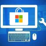 Microsoft Store Rechnung finden - So könnt Ihr Rechnungen im Microsoft Store herunterladen