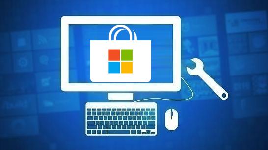 Microsoft Store Rechnung Finden So Konnt Ihr Rechnungen Im