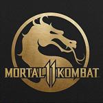 Mortal Kombat 11 Gnade zeigen und Trophäe Noch nicht tot sammeln - So zeigt man Gnade in MK11