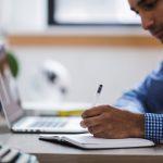 Vorteile durch SAP in der Digitalisierung