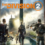 The Division 2 - Wozu Kontrollpunkte in The Division 2 und Liste aller Kontrollpunkte in The Division 2