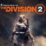 The Division 2: Geheime Nebenmissionen - So kann man die Nebenmissionen in The Division 2 finden