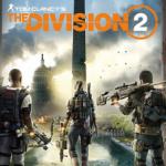 The Division 2 Präzisionsgewehr Nemesis - Wie bekommt man die exotische Waffe Nemesis?