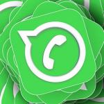 WhatsApp Nachrichten mit Stern als Favoriten markieren am Smartphone oder in WhatsApp Web