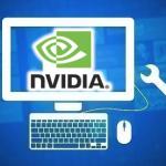 Windows 10 mit hoher CPU Auslastung durch nvdisplay.container.exe und Nvidia Geforce 430.39