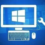 Bis zu 10 Programme per Tastatur-Shortcut in Windows 7, Windows 8.1 oder Windows 10 starten
